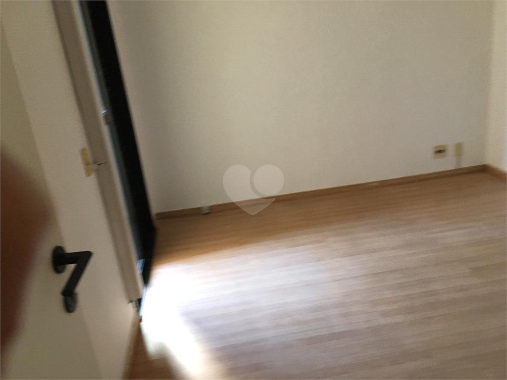 Venda Apartamento São Paulo Pinheiros REO405043 37