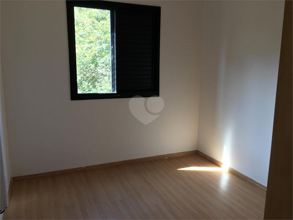 Venda Apartamento São Paulo Pinheiros REO405043 35