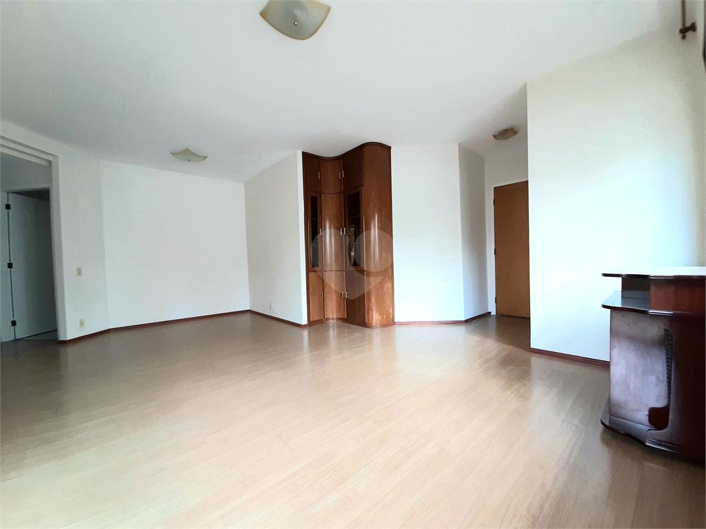 Venda Apartamento São Paulo Pinheiros REO405043 16