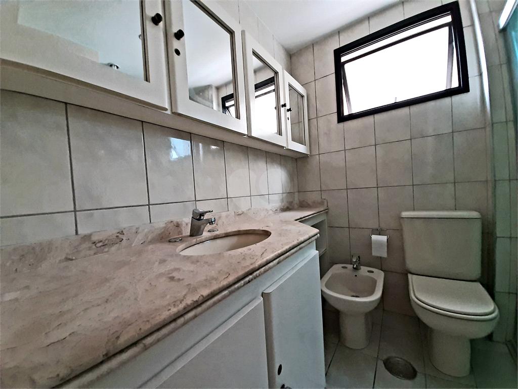 Venda Apartamento São Paulo Pinheiros REO405043 8