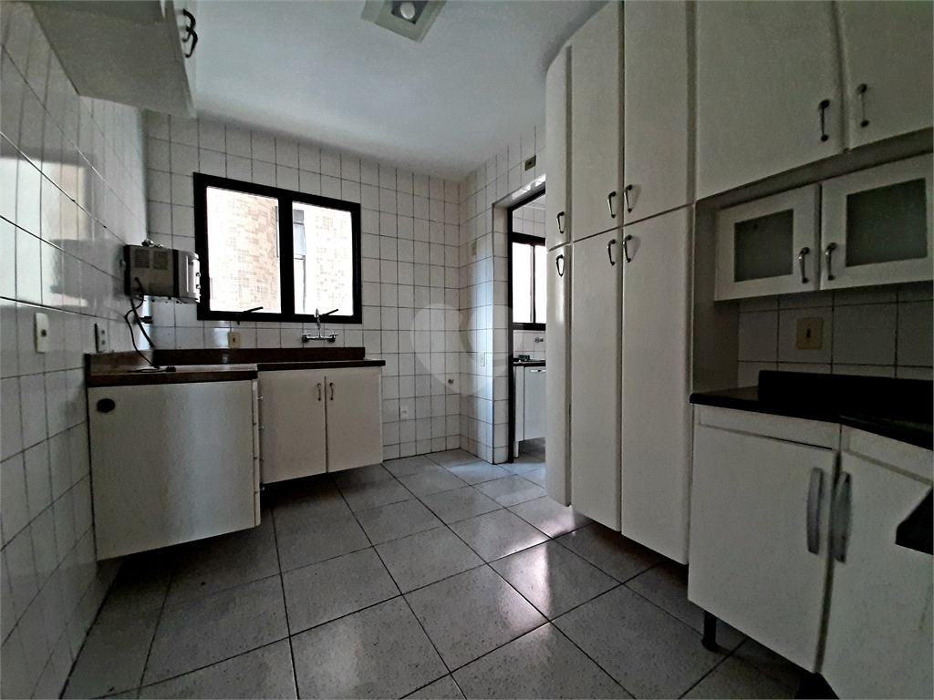 Venda Apartamento São Paulo Pinheiros REO405043 4