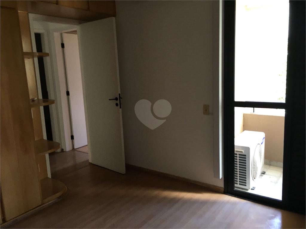 Venda Apartamento São Paulo Pinheiros REO405043 39