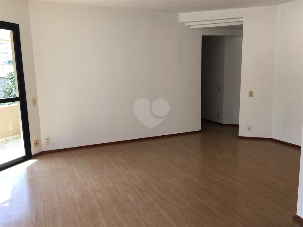 Venda Apartamento São Paulo Pinheiros REO405043 24
