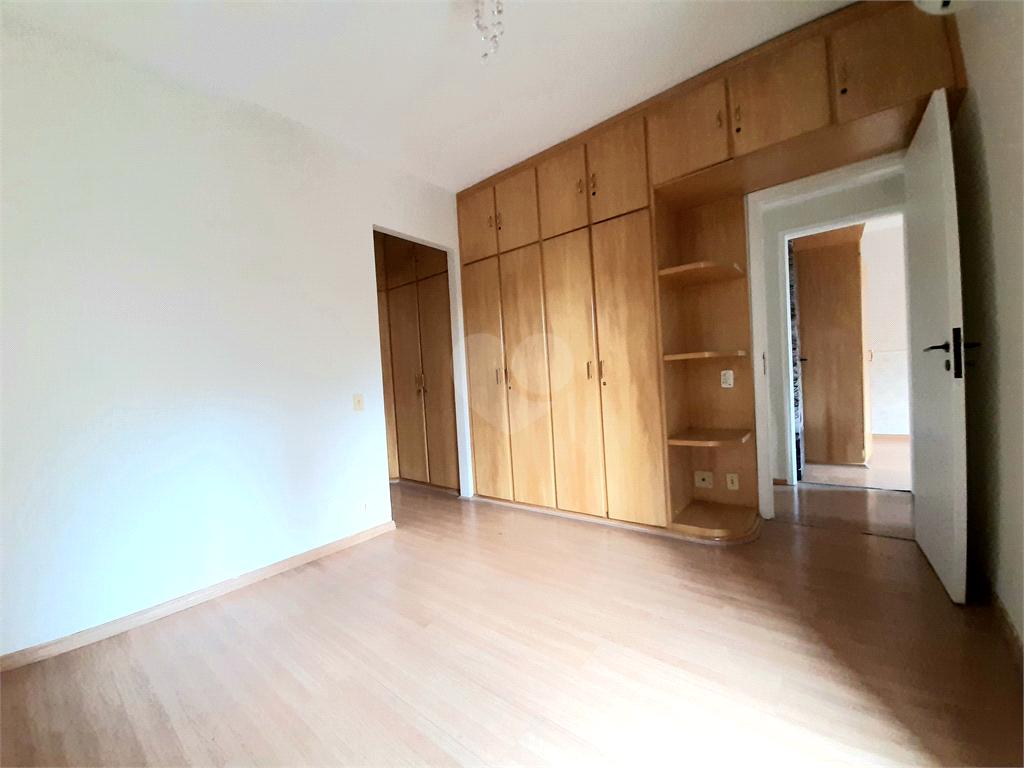 Venda Apartamento São Paulo Pinheiros REO405043 10