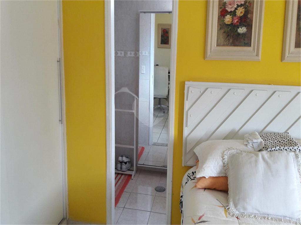 Venda Apartamento Santos Gonzaga REO405282 14