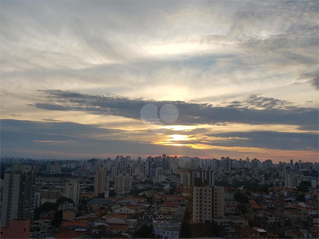 Venda Cobertura São Paulo Vila Paiva REO405437 4