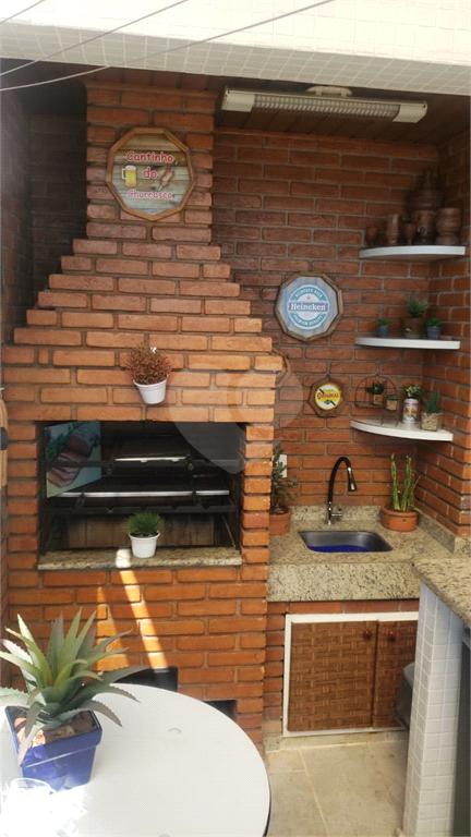 Venda Cobertura São Paulo Vila Paiva REO405437 32
