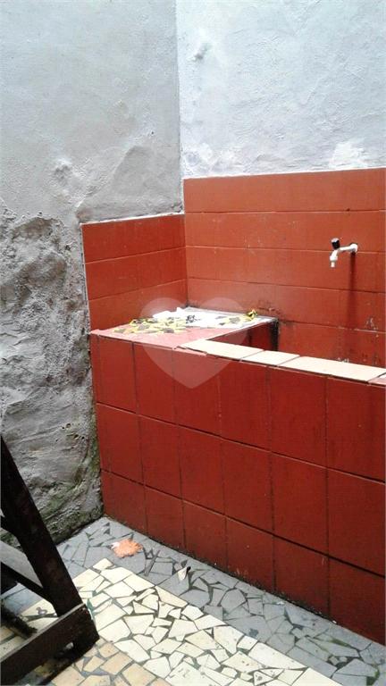 Venda Loja Rio De Janeiro Ramos REO405729 15