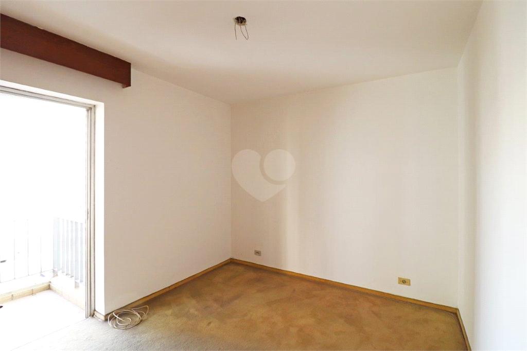 Venda Apartamento São Paulo Indianópolis REO405891 13