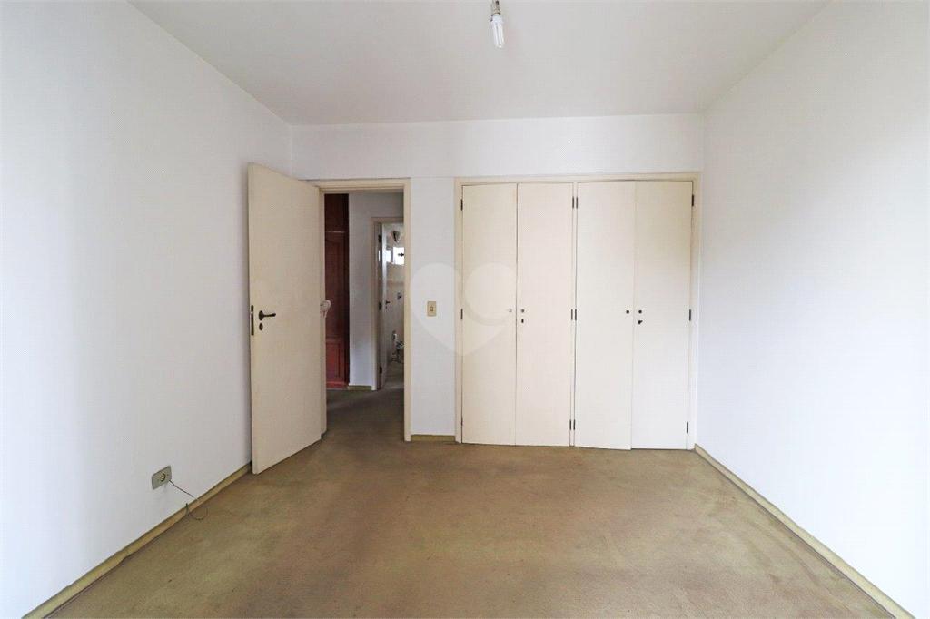 Venda Apartamento São Paulo Indianópolis REO405891 19