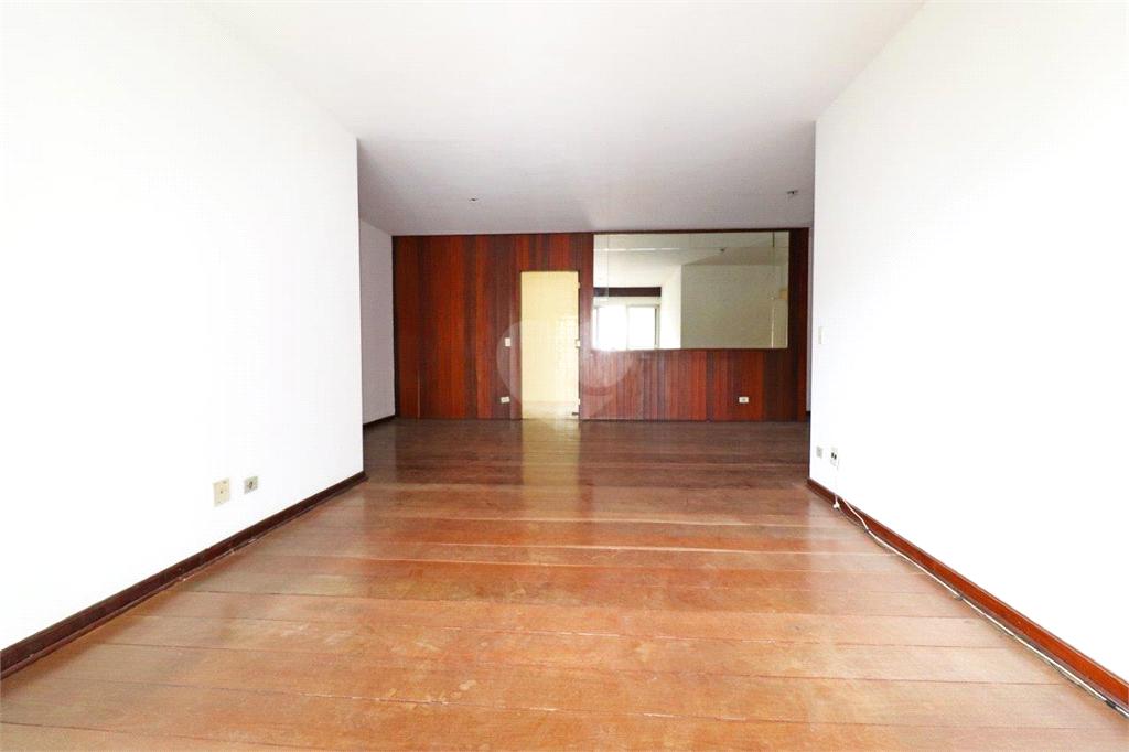 Venda Apartamento São Paulo Indianópolis REO405891 4