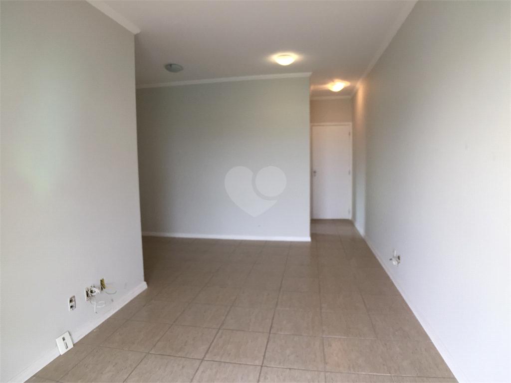 Venda Apartamento Vinhedo Centro REO406004 4