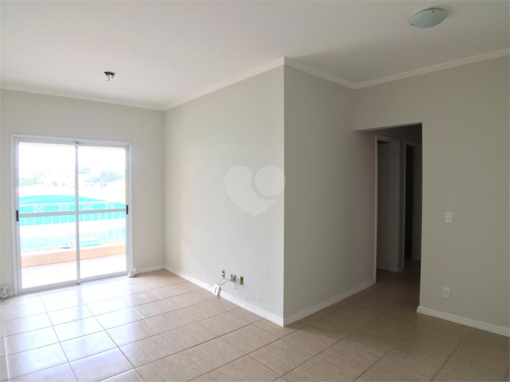 Venda Apartamento Vinhedo Centro REO406004 2