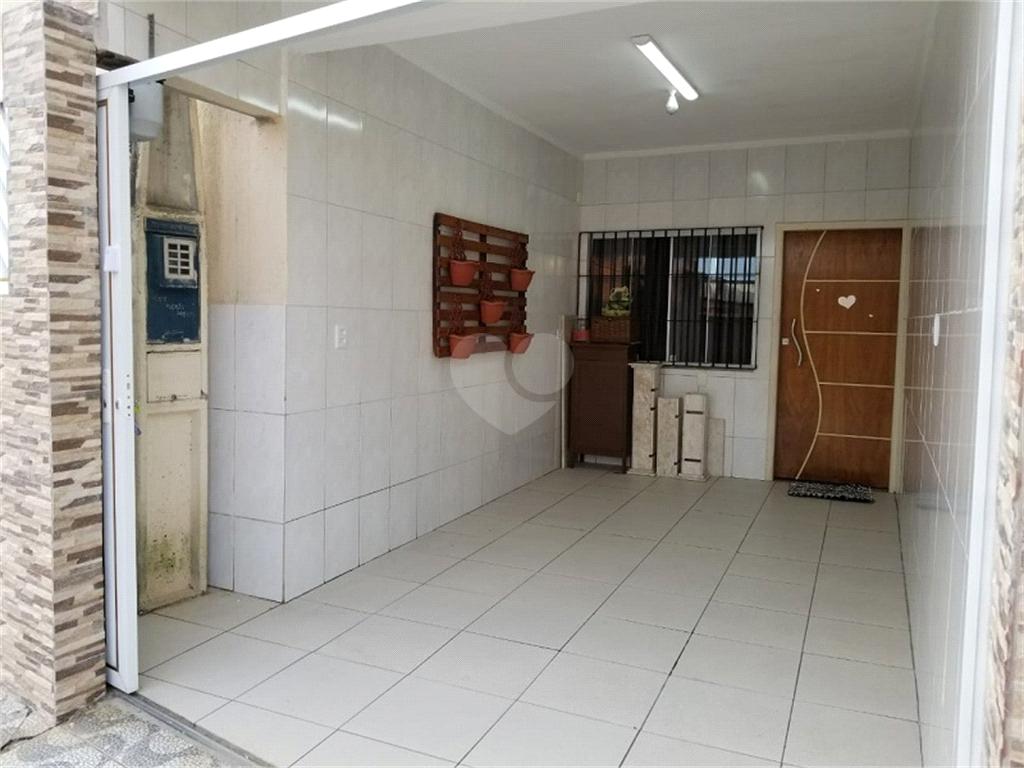 Venda Casa Praia Grande Guilhermina REO406092 15