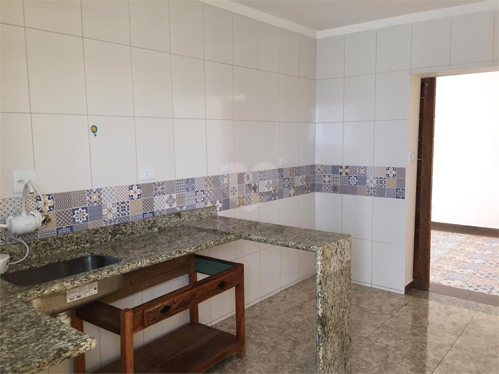 Venda Apartamento São Paulo Parque Da Mooca REO406095 21