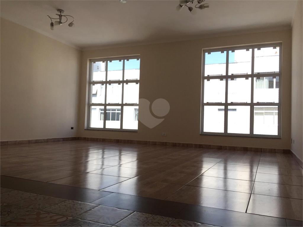 Venda Apartamento São Paulo Parque Da Mooca REO406095 2
