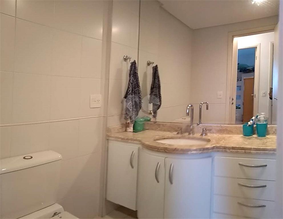 Venda Apartamento São Caetano Do Sul Santa Paula REO406524 14