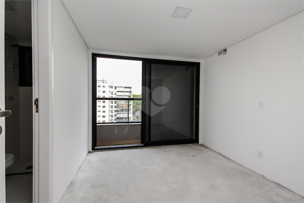 Venda Apartamento São Paulo Vila Madalena REO406629 16
