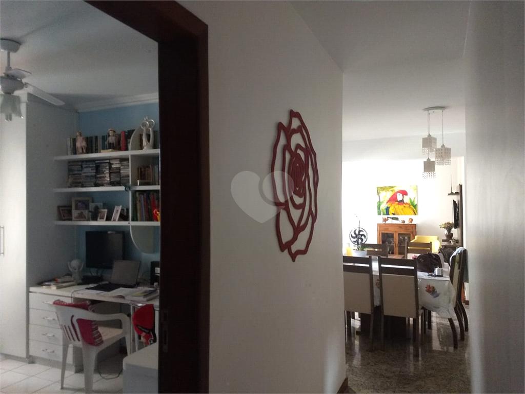 Venda Apartamento Salvador Costa Azul REO406752 20