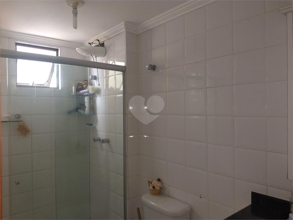 Venda Apartamento Salvador Costa Azul REO406752 10