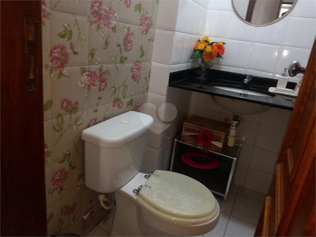 Venda Apartamento Salvador Costa Azul REO406752 23