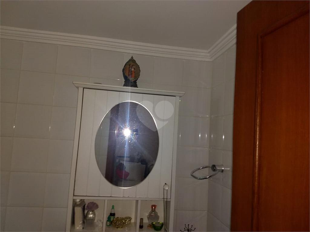 Venda Apartamento Salvador Costa Azul REO406752 22