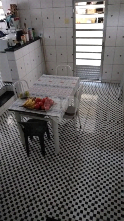 Venda Casa São Bernardo Do Campo Demarchi REO406880 10