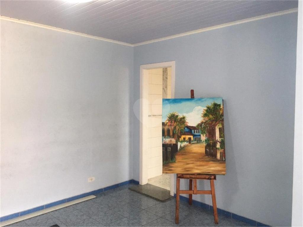 Venda Casa São Bernardo Do Campo Planalto REO406963 38