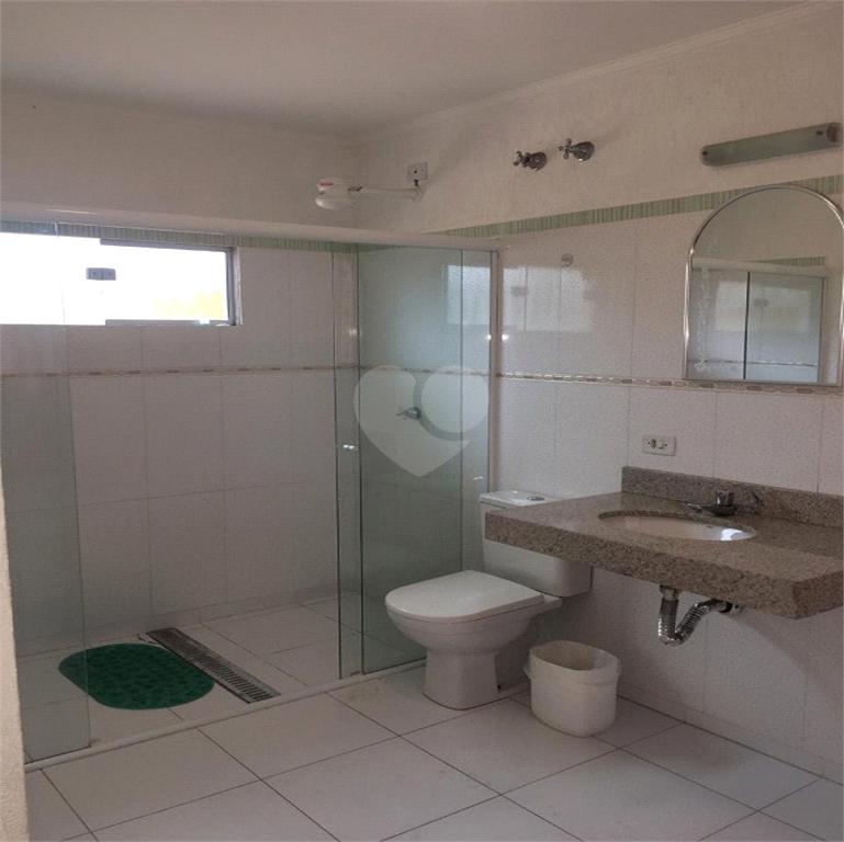 Venda Casa São Bernardo Do Campo Planalto REO406963 40