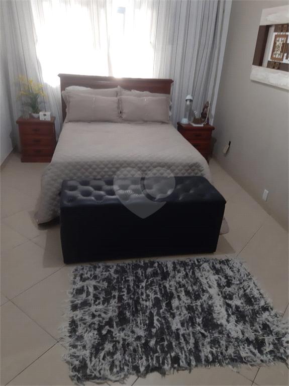 Venda Casa Rio De Janeiro Vista Alegre REO406968 17