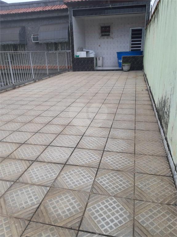 Venda Casa Rio De Janeiro Vista Alegre REO406968 42