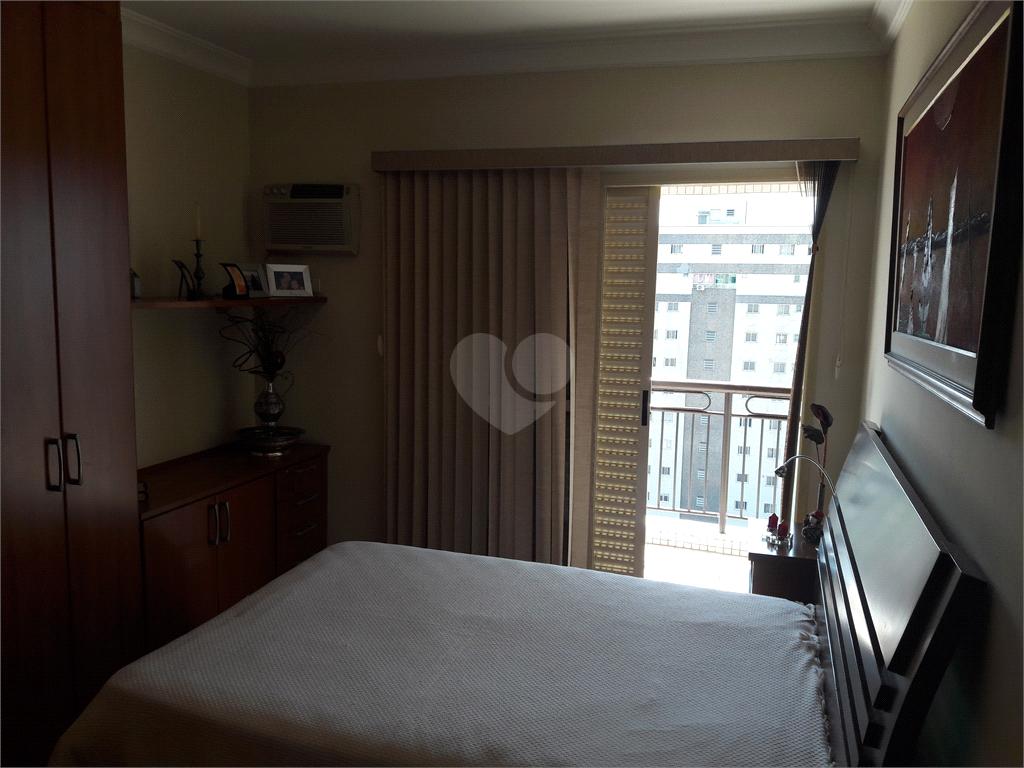 Venda Apartamento Santos Aparecida REO406985 15