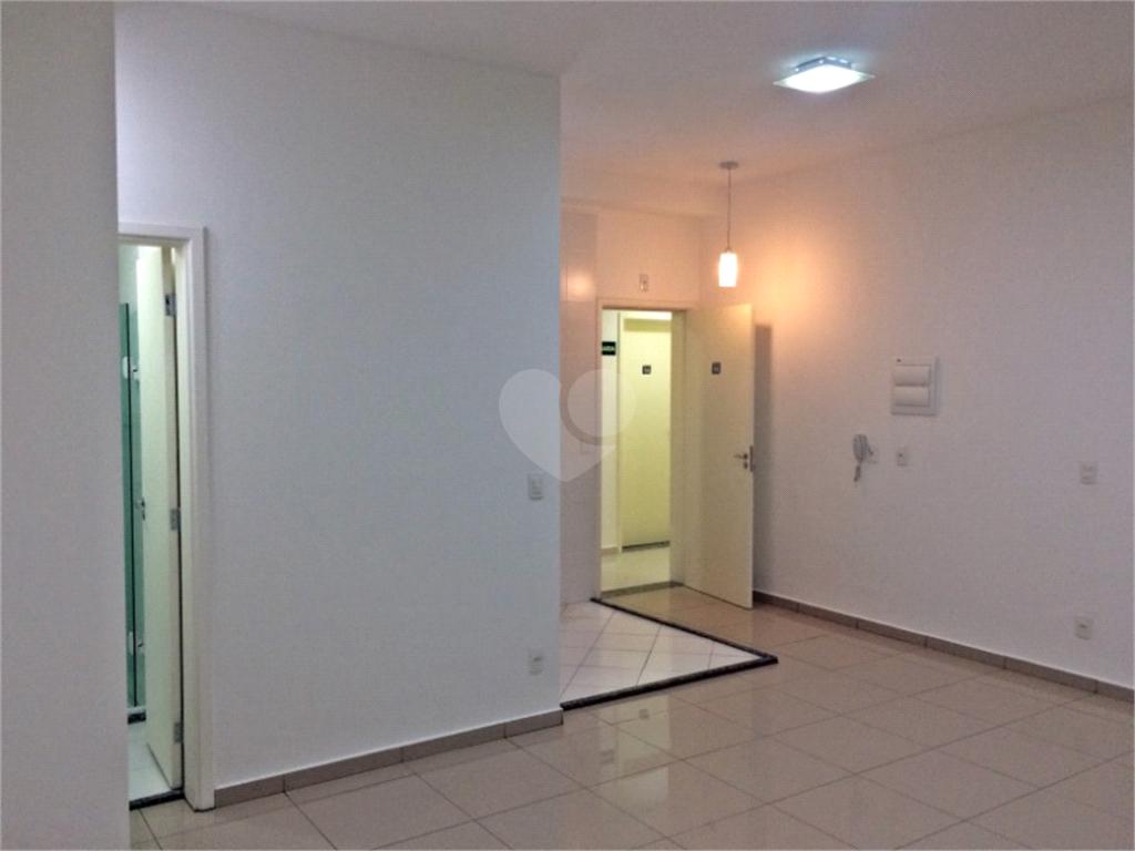 Aluguel Apartamento São Bernardo Do Campo Centro REO407160 4