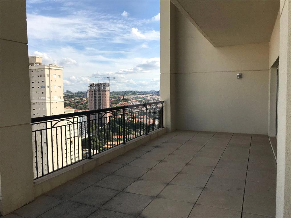 Venda Apartamento Sorocaba Jardim Portal Da Colina REO407581 12