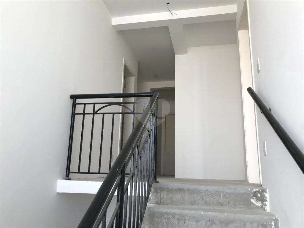 Venda Apartamento Sorocaba Jardim Portal Da Colina REO407581 18