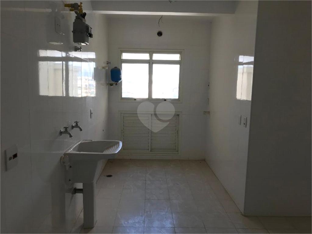 Venda Apartamento Sorocaba Jardim Portal Da Colina REO407581 17