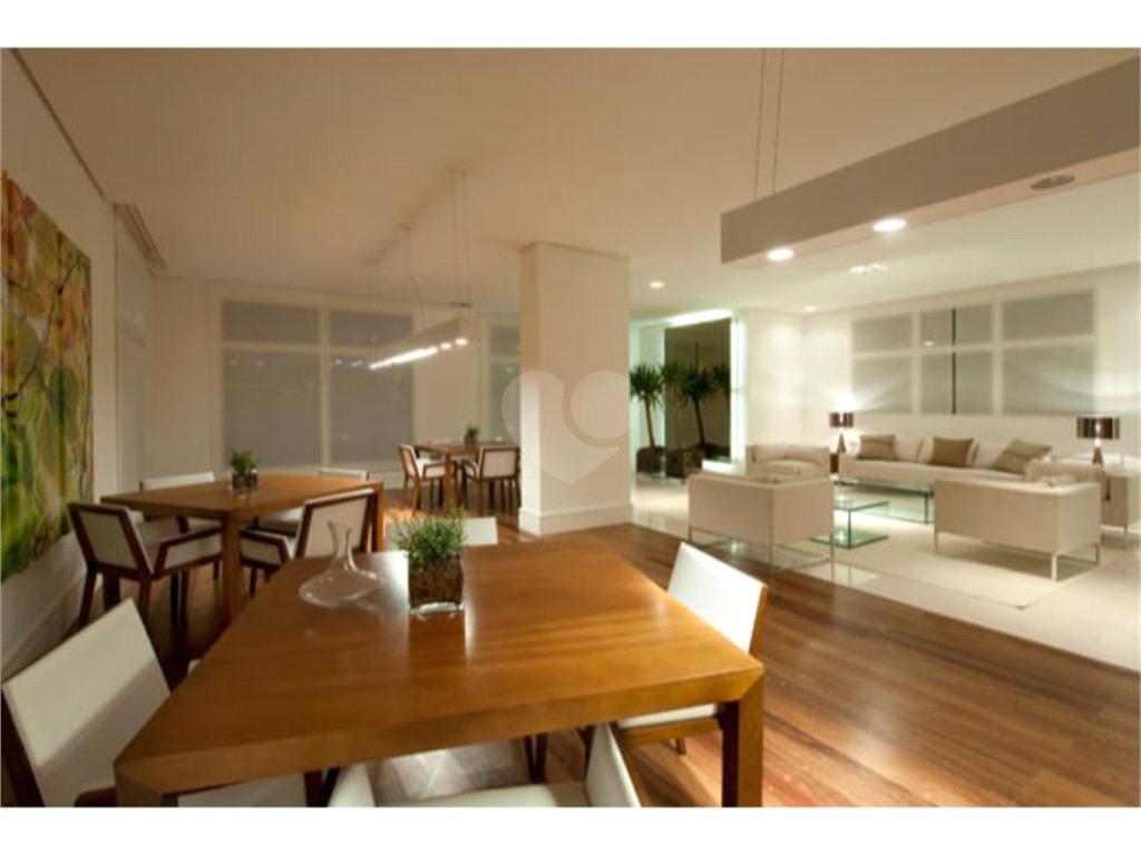 Venda Apartamento Sorocaba Jardim Portal Da Colina REO407581 26
