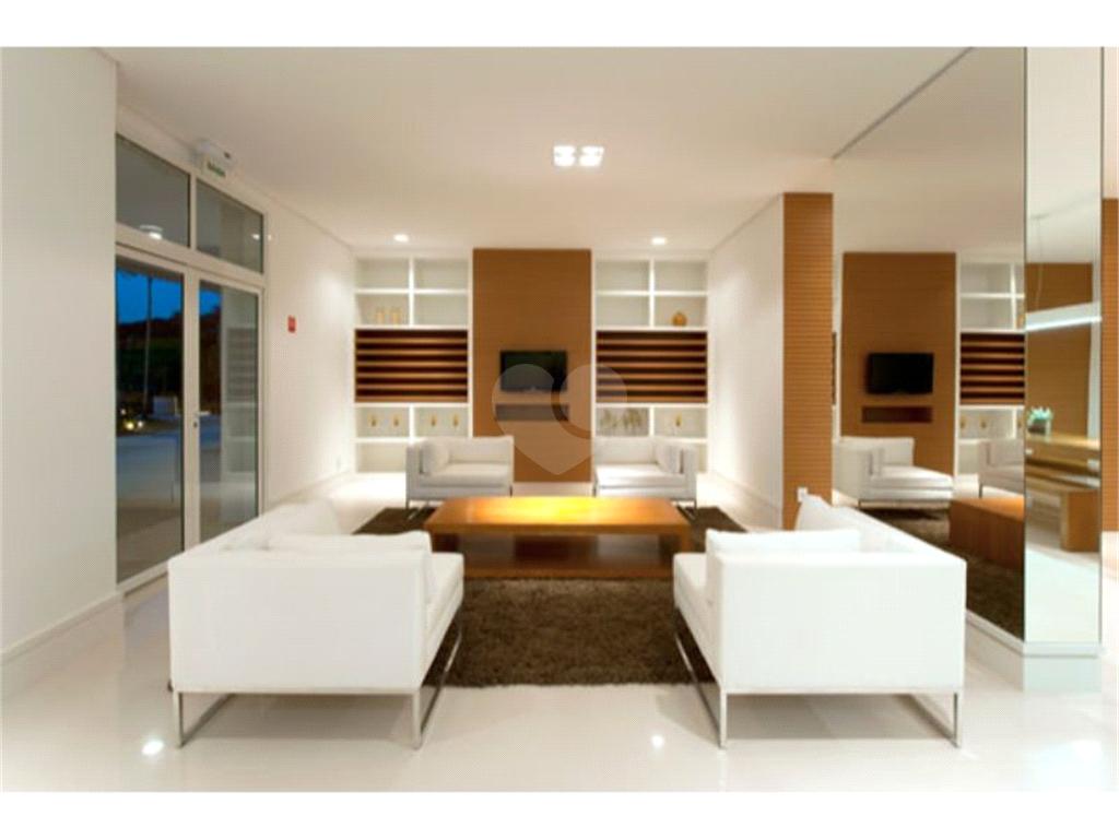 Venda Apartamento Sorocaba Jardim Portal Da Colina REO407581 25