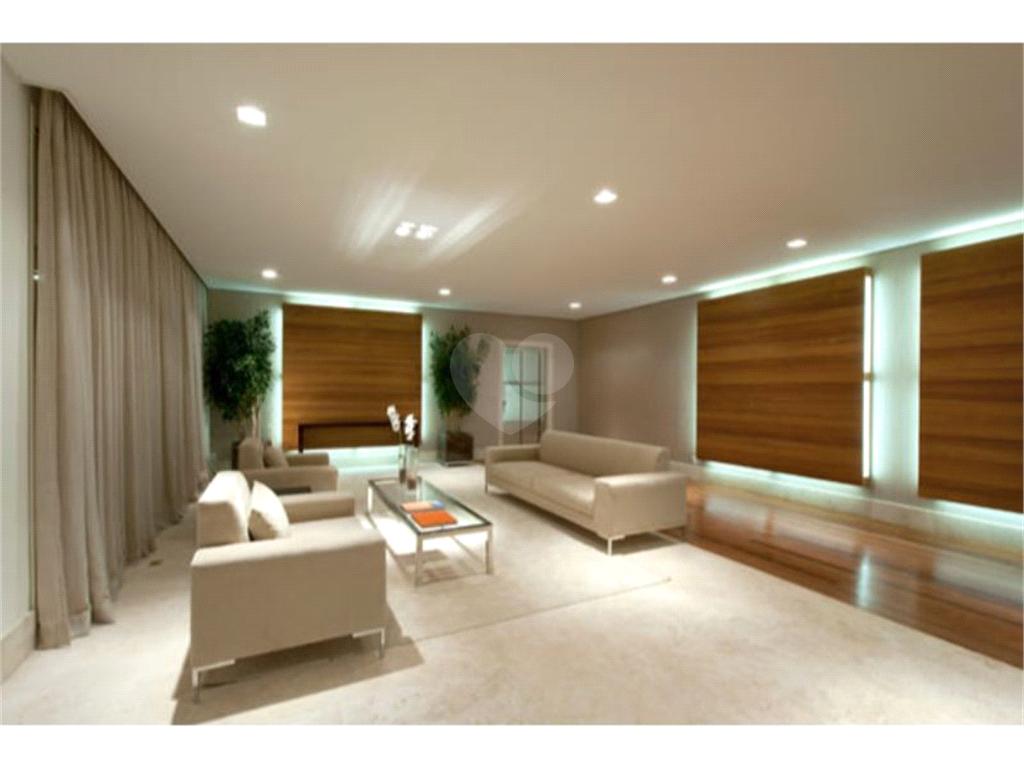 Venda Apartamento Sorocaba Jardim Portal Da Colina REO407581 33