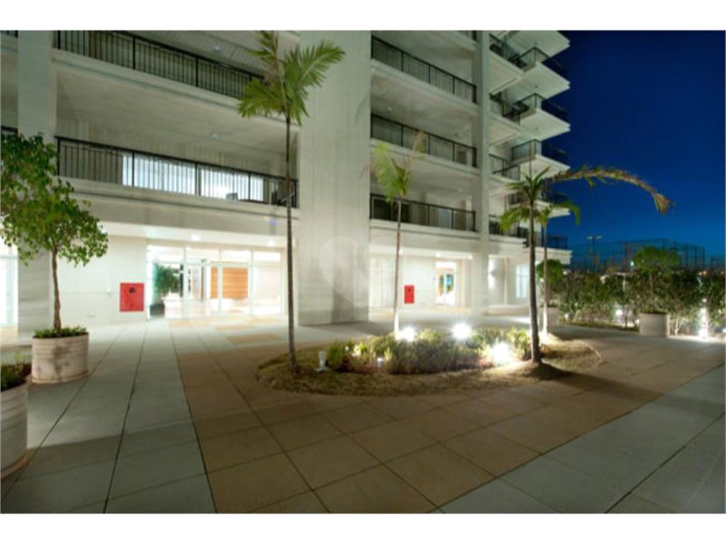 Venda Apartamento Sorocaba Jardim Portal Da Colina REO407581 31