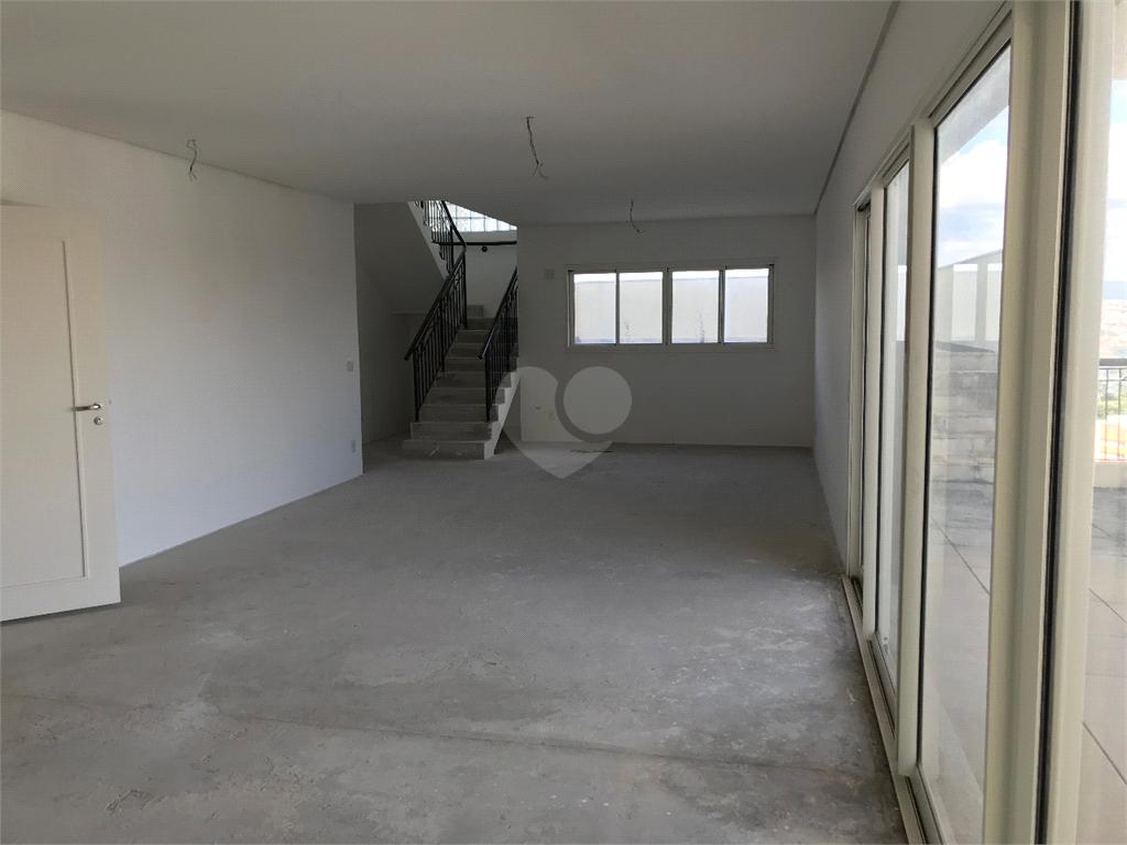 Venda Apartamento Sorocaba Jardim Portal Da Colina REO407581 11
