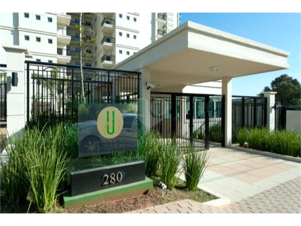 Venda Apartamento Sorocaba Jardim Portal Da Colina REO407581 7