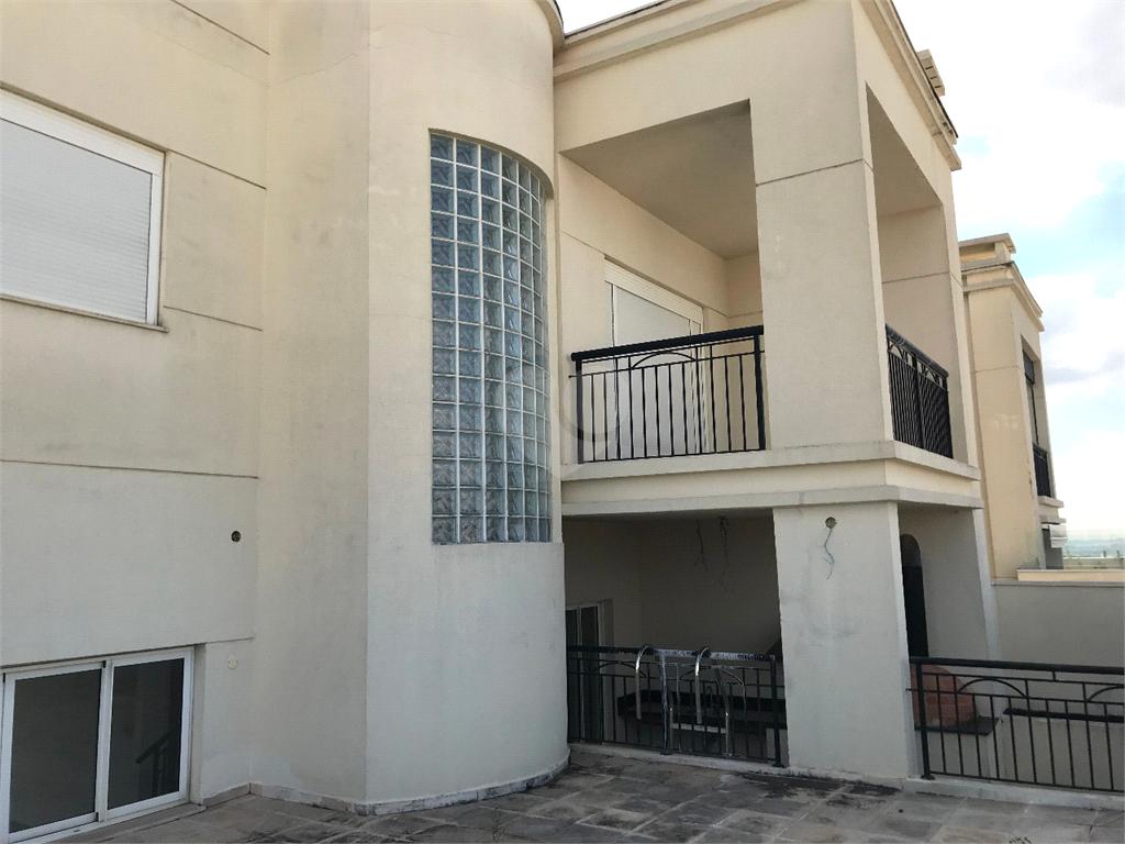 Venda Apartamento Sorocaba Jardim Portal Da Colina REO407581 8