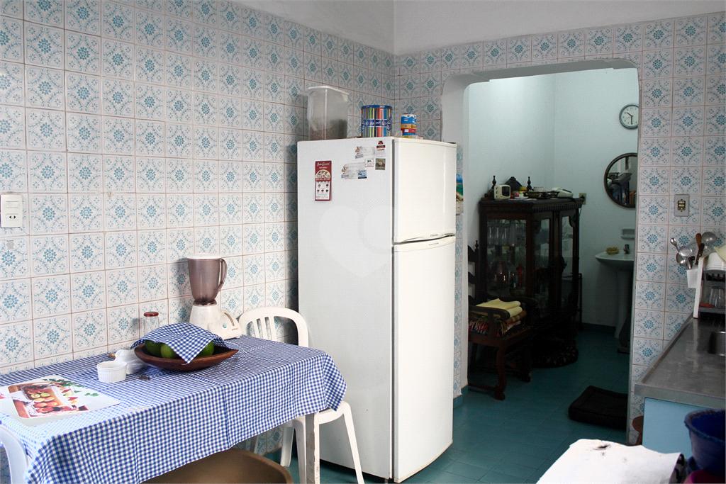 Venda Casa São Paulo Pinheiros REO407586 9