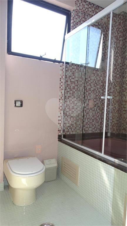 Venda Apartamento Santos Boqueirão REO407714 49