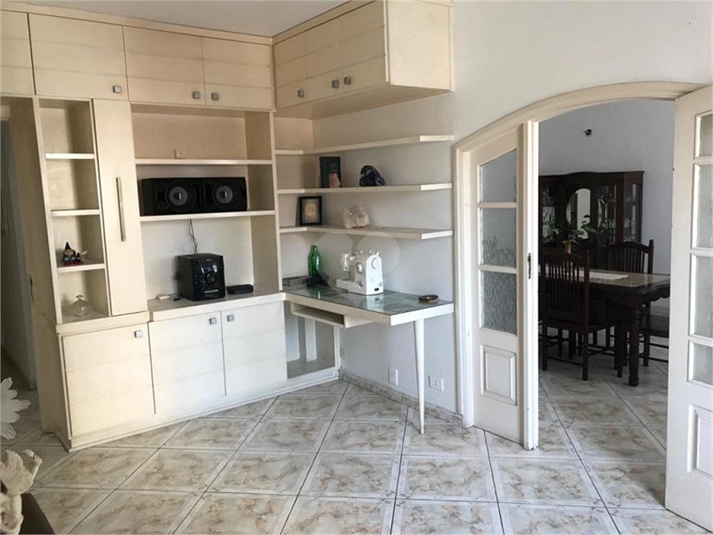 Venda Apartamento Santos Gonzaga REO407796 5