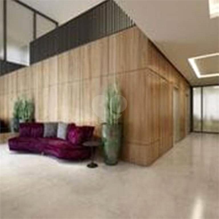 Venda Apartamento São Paulo Perdizes REO407949 15