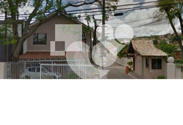 Venda Casa Porto Alegre Cavalhada REO412199 15