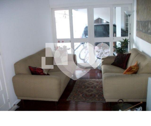 Venda Casa Porto Alegre Cavalhada REO412199 23