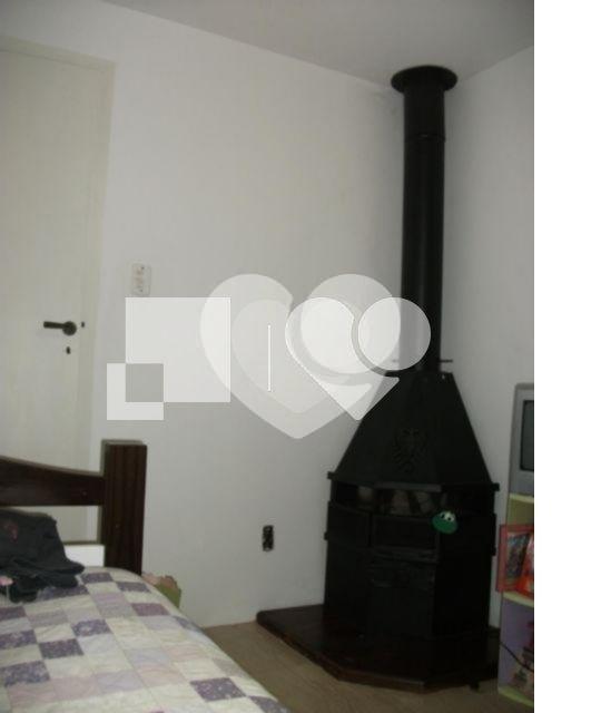 Venda Casa Porto Alegre Cavalhada REO412199 24